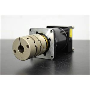 Apex Dynamics PN023-7 Planetary Gearbox Motor for BD Innova Processor Warranty