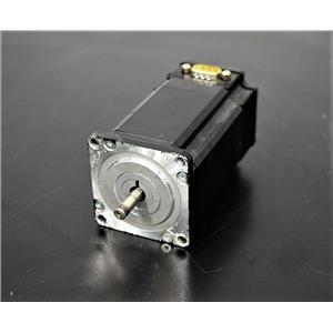 QuickSilver QCI-A23H-5 I-Grade Servo Motor / Encoder / Mem Warranty