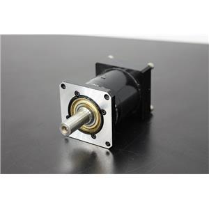 Apex Dynamics PN023-7 Planetary Gearbox Motor 1-1/8 in Shaft Warranty