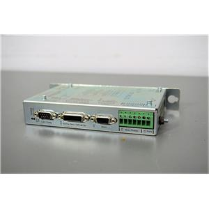 Used: LinMot B1100-GP Servo Drive 0150-1737 for BD Innova Specimen Processor Warranty