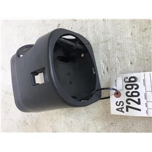 2005-2007 Ford F250/F350 Lariat steering column covers tag as72696
