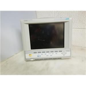 Philips V24C Patient Monitor