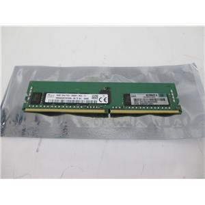 HPE 815098-B21 HPE 16GB 1RX4 PC4-2666V-R RAM DIMM MEMORY