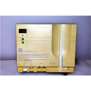 Birtcher Medical Systems Hyfrecator Plus Model 7-797