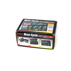Hobbico Accu-Cycle Pro Series HCAP0260 RC Battery Charger