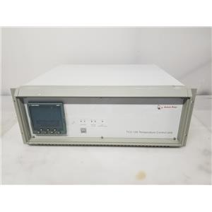 Anton Paar TCU 100 Temperature Control Unit