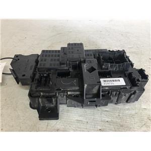 2014-2016 Ford F350 6.7L fuse box gem module ec3t-14b476-ba  as72652