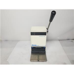 Packard Micromate 496 Plate Sealer