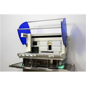 Dynex DSX Automated ELISA System Bare Bones Processing System w/ Warranty
