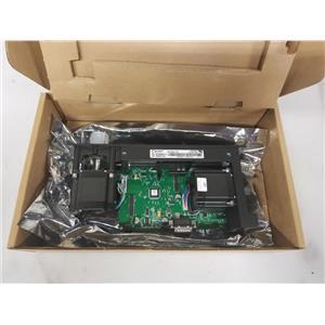 Cavro Tecan 20738449-C Syringe Pump XLP6K 3+ 1/4-28