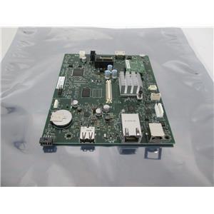 HP K0Q14-60001 Formatter Board for HP LaserJet M608x