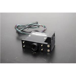 Hamamatsu PMT Detector Assembly Sensor HC120-42 with 90-Day Warranty