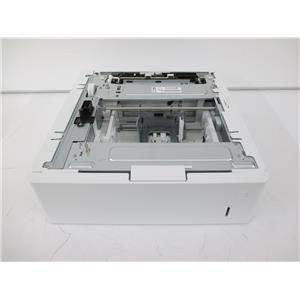 HP L0H17-67901 550 Sheet Paper Feeder for LaserJet M607/M608/M609
