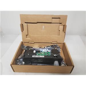 Cavro Tecan 30073874-B Syringe Pump XLP6K Life Tech