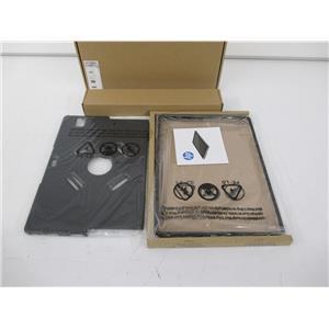 HP T3P15UT HP Elite x2 1012 Protective Case - NEW, OPEN BOX