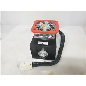 Showa Optronics GLG3078 Laser Head - 40051.1 Hours