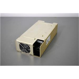 Astec LPS355 Power Supply 300V Max 90-Day Warranty