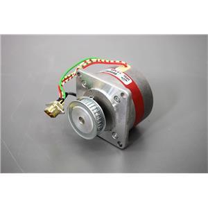 SonceBoz 6600R030 Hybrid Stepper Motor with Gear 90-Day Warranty