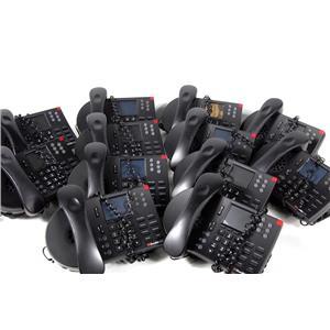 Lot  of 100 ShoreTel IP 230 VIOP Business Phones