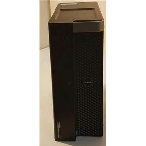 Dell Precision T3600 Workstation Intel Xeon3.6GHz E5-1620,2TB HDD,16GB Ram No OS