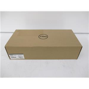 Dell 79RYW Wyse 5070 Thin Client Desktop J4105 4GB 16GB eMMC Wyse Thin OS-SEALED