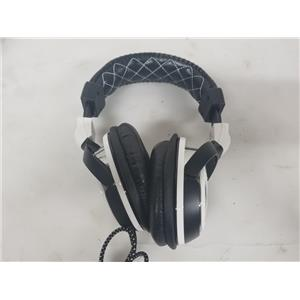 Turtle Beach Ear Force Seven Series Tournament Headset
