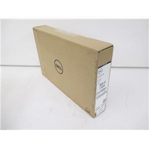 "Dell CF16J Latitude 5500 Laptop -15.6"" -Core i5-8365U 1.6GHZ 16GB 256GB M.2 W10P"