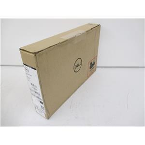 """Dell DG9ND Latitude 5500 Laptop -15.6""""- Core i7-8665U 1.9GHZ 16GB 512GB M.2 W10P"""