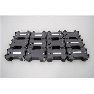 (Lot of 12) Perkin Elmer 7401026 Janus Medium Plate Support Tile Warranty