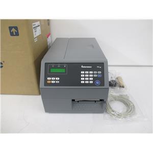 Intermec PX4C011000000040 EasyCoder PX4i Thermal Barcode Label Printer -OPEN BOX