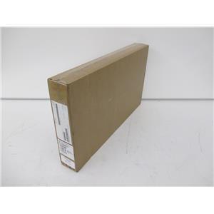 HP 2ZV68AV EliteBook x360 1030 G3 Core i7-8650U 16GB 512GB W10P - SEALED w/WARR