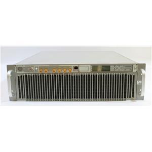 Screen Service SDT 501 UB ARK1_T_C DVB TV Broadcasting Modulator / Transmitter