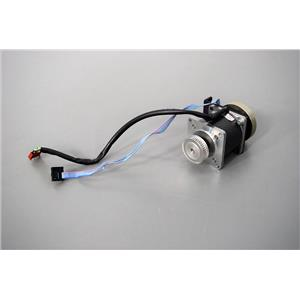 Sconceboz 6500 R.266 Electric Stepping Motor w/Gearhead A/Phase Warranty