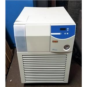 Thermo Neslab Merlin M150 Chiller Recirculator with PD-2 Pump -15° to +35°C