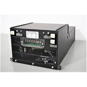 Used: Roche Cobas Fara II Analyzer Power Supply for Modules Warranty