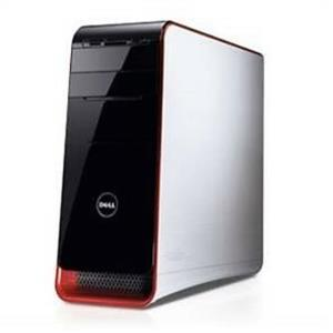 Dell Studio XPS 9100Tower i7-930 2.8GHz 12GB RAM 3TB HDD GTX550Ti
