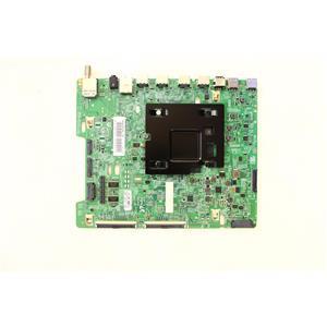 SAMSUNG  UN49NU8000FXZC MAIN BOARD BN94-12925A
