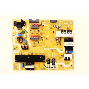 SAMSUNG UE49NU8000TXZG  Power Supply / LED BN44-00878C
