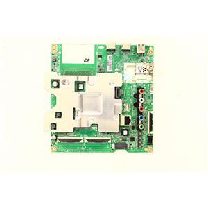 LG 43UK6300PUE BUSTLJM MAIN BOARD EBU64862802