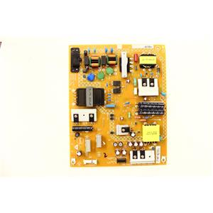 Insignia NS-50DR620NA18 Power Supply BN44-00424A