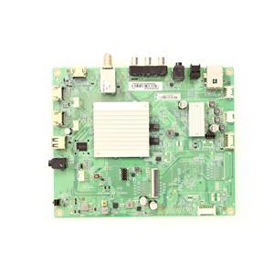 INSIGNIA NS-50DR620NA18  MAIN BOARD 756TXHCB01K0190