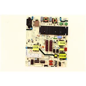 LG 49UJ6200-UA CUSYLH  Power Supply/LED Driver Board COV34485801