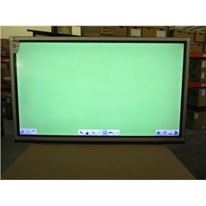 Viewsonic CDE7061T 70'  Full HD Interactive Commercial Display