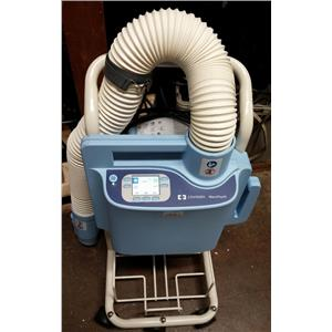 Covidien WarmTouch 6000 Patient Warming System & Cart