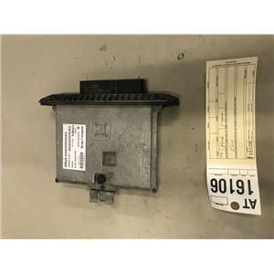 2008-2010 Ford F250 F350 6.4L Powerstroke computer ECU kru3 at16106