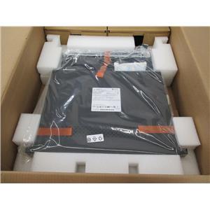 """Vertiv LRA185KMM-G01 LRA Console 19"""" LCD Widescreen, Keyboard - NEW, OPEN BOX"""