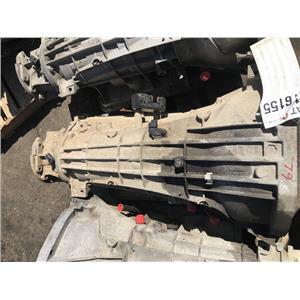 2003-2007 Ford F250 F350 6.0L 5r110 automatic transmission at16155