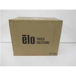 Elo E519178 X-Series Touchcomputer ESY17X3 -AIO- Core i3 6100TE 2.7GHz 4GB 128GB