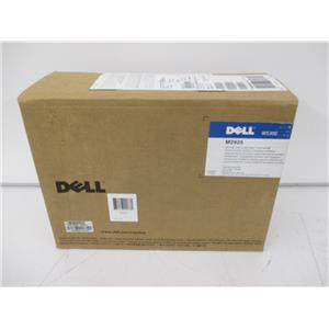 Dell M2925 W5300 Ultra High Yield Toner Cartridge (Black) - FACTORY SEALED