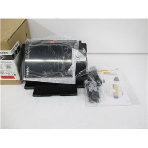 Kodak 1679380 Alaris i2820 Document Scanner 60ppm - NEW, OPEN BOX